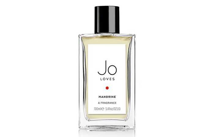 15 najlepších letných parfémov pre ženy