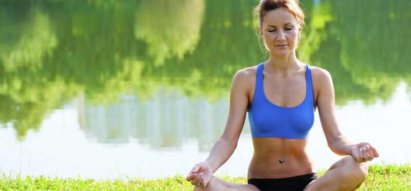 9 fantastiske fordele ved Sahaj Samadhi Meditation på dit sind