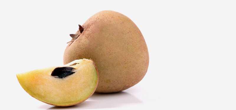 25 fantastiske fordele ved Sapota (Chikoo) til hud, hår og sundhed