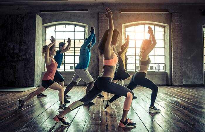 Yoga vs Pilates - Hvad er dit valg?