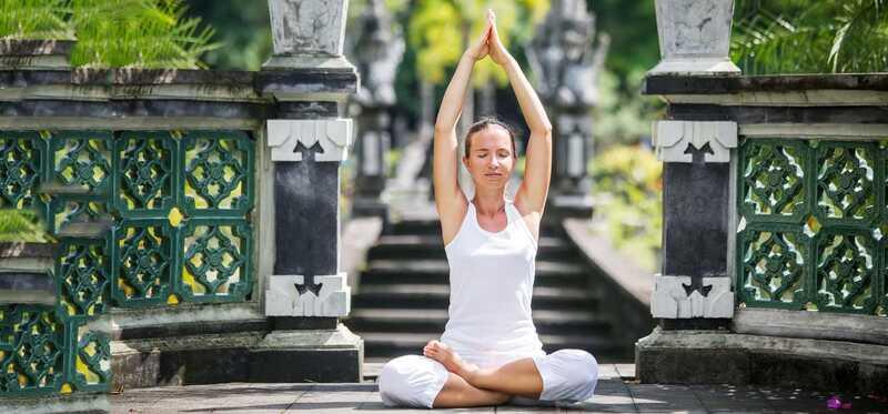 10 populárnych centier Vipassana