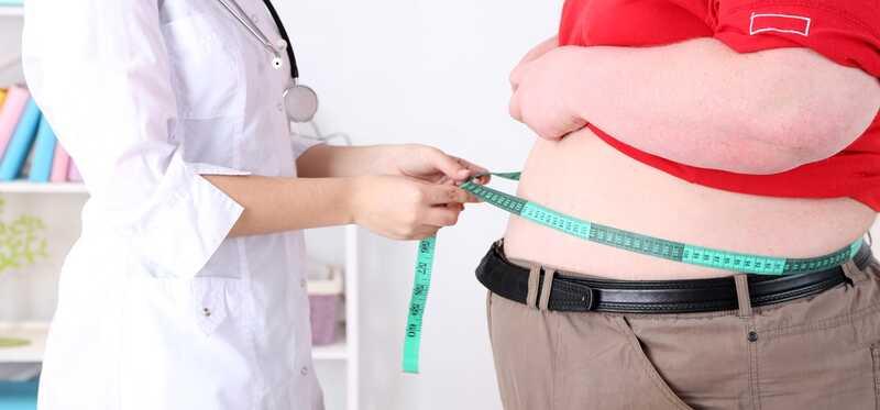 10 populárnych kliník na zníženie hmotnosti v Bombaji