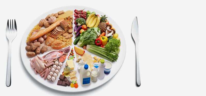 16 Positive virkninger af sund kost på dit liv