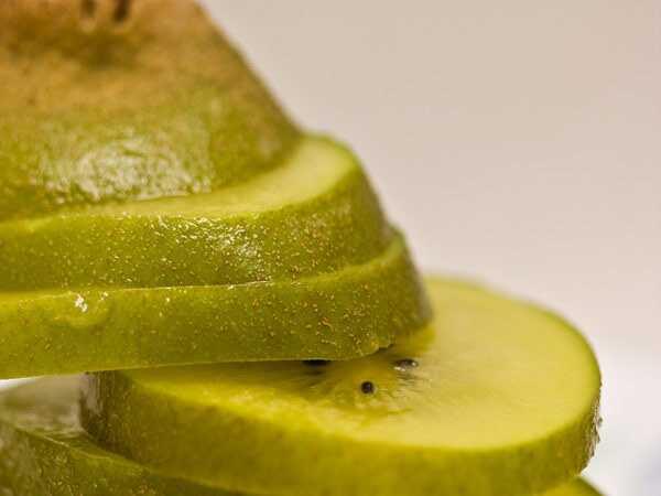 Top 10 potravín bohatých na draslík, ktoré by ste mali konzumovať