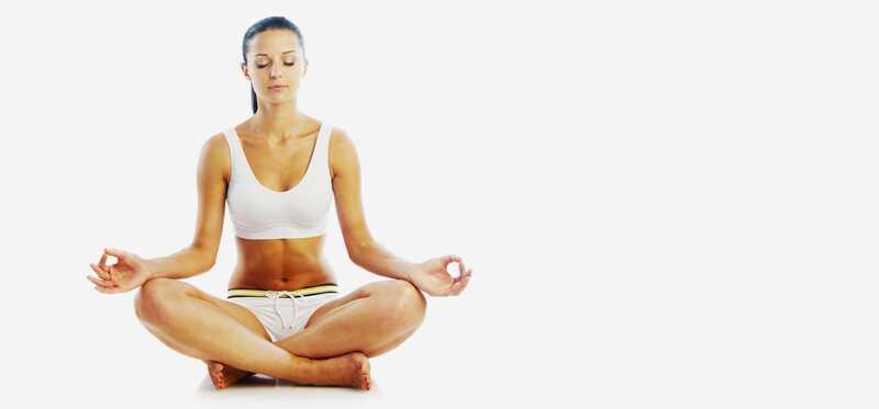 18 erstaunliche Vorteile der Silva-Methode Meditation