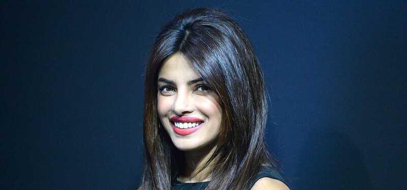 Priyanka Chopra's schoonheids tips en fitness geheimen onthuld