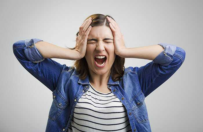 Psychosomatická porucha: Príčiny, symptómy, typy a liečby