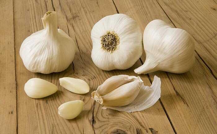 10 lietingojo sezono maisto produktų, kuriuos galite įtraukti į savo mitybą