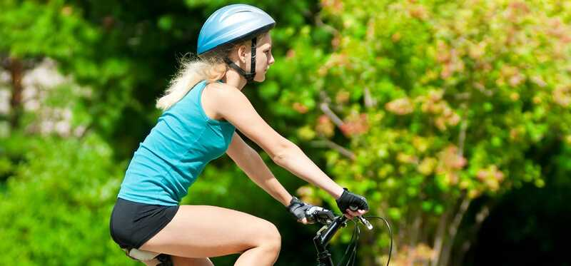 13 razões pelas quais o exercício físico é importante