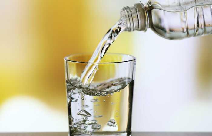 Cítite sa veľmi smädne? Zastavte nadmerné smäd s týmito prostriedkami