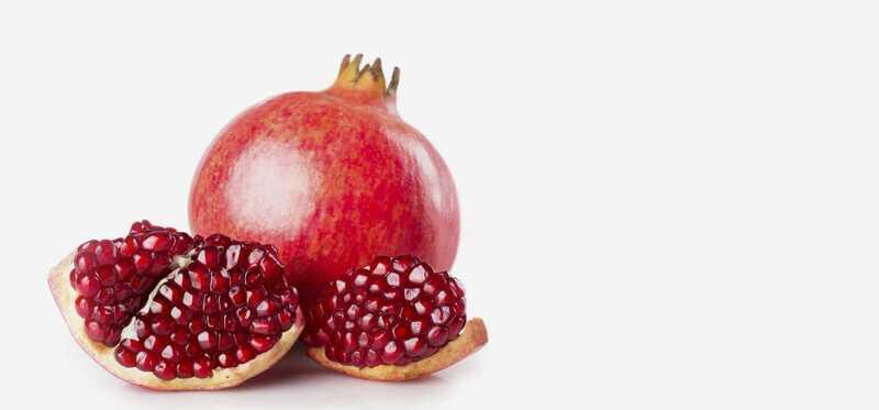 Odstránenie osiva granátového jablka nikdy nebola tak jednoduchá!