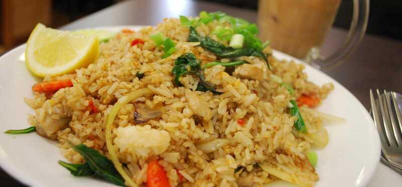 Rastová výživa grafov - Koľko výživy poskytuje Rice?