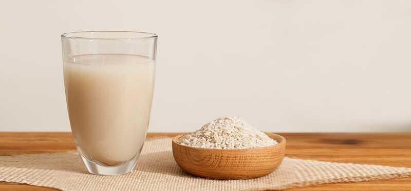 Je ryža voda prospešná pre vašu pokožku?