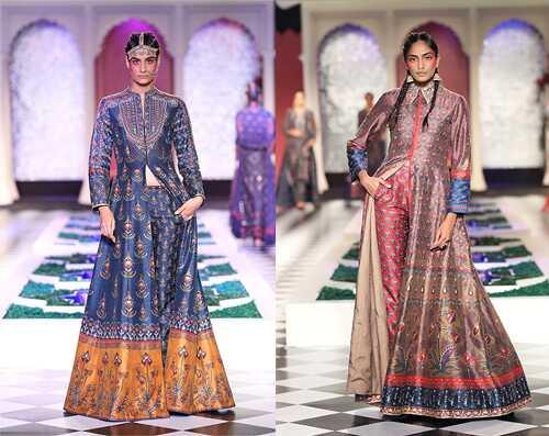 20 Reprezentatívny dizajn Salwar Kameez, ktorý vám umožní nechať viac