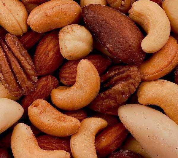 10 jednoduchých pravidiel a vzorovej indickej stravy pre chudnutie