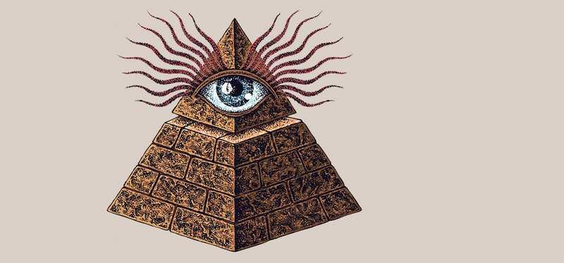 Sampoorna oko jóga - Ako to urobiť a aké sú jeho výhody?
