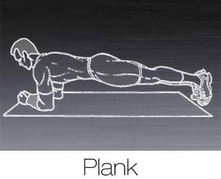 Top 10 Scoliose oefeningen en hun voordelen