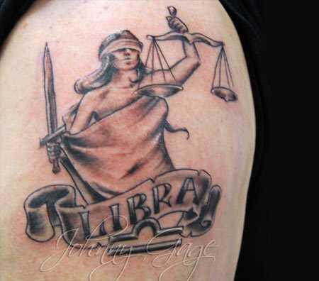 Top 10 dizajn rolovania tetovanie