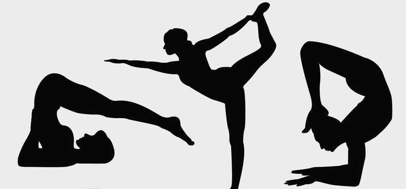 7 úžasných výhod Tai Chi Jóga pre vaše telo, myseľ a ducha