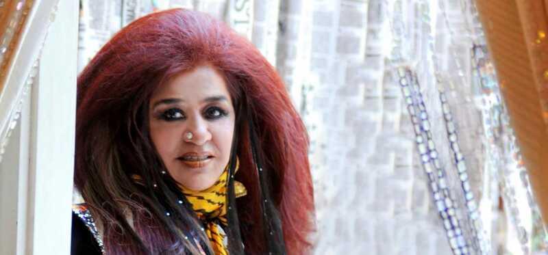 Top 12 Shahnaz Hussain svadobné tipy make-up