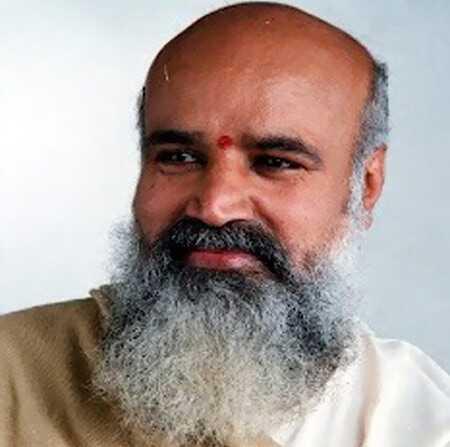 Siddha Samadhi Ioga - Què és i quins són els seus beneficis?