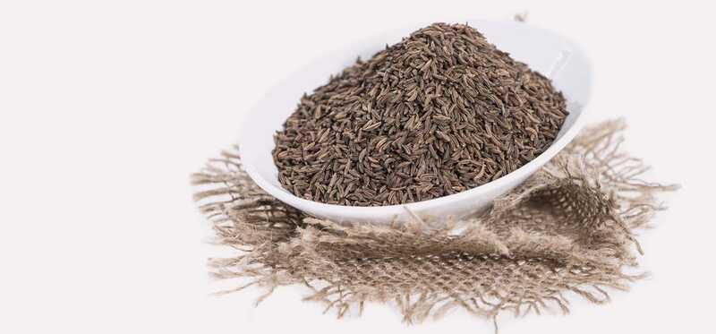 9 neočakávaných vedľajších účinkov klinických semien