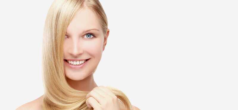 7 vedľajších účinkov vyhladzovania vlasov by ste si mali byť vedomí