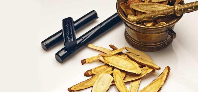 Top 10 vedľajších účinkov koreňového extraktu z Licorice