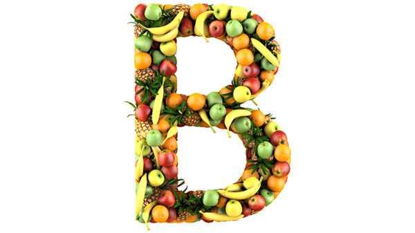 30 fantastiske fordele ved vitamin B til hud, hår og sundhed