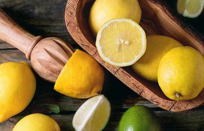 26 preprostih in hitrih home remedies za pošteno kožo