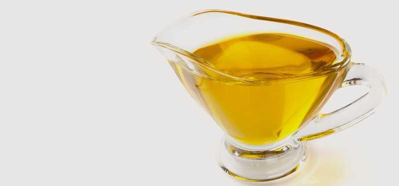 10 úžasných prínosov oleja z vlašských orechov na pokožku, vlasy a zdravie