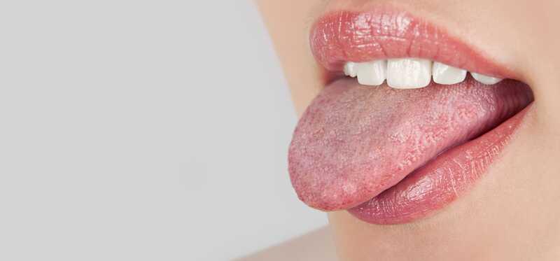10 jednoduchých domácich opravných prostriedkov pre ústnu drozd