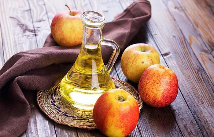 12 enkle hjemmelavede toner til fedtet hud