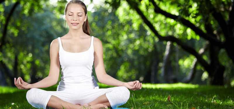 5 enkle meditationsteknikker til Surat Shabd Yoga