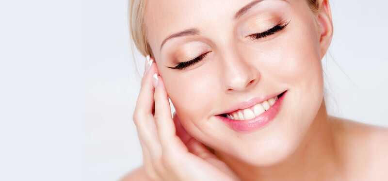 10 jednoduchých krokov na dosiahnutie perfektnej pokožky