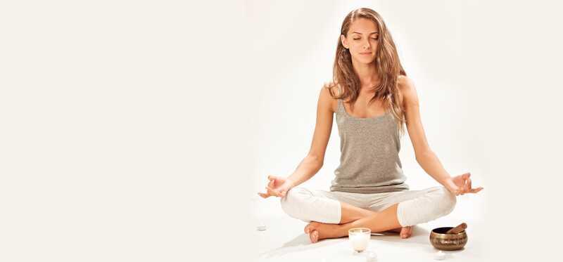 7 jednoduchých krokov k praxi Jyoti meditácie