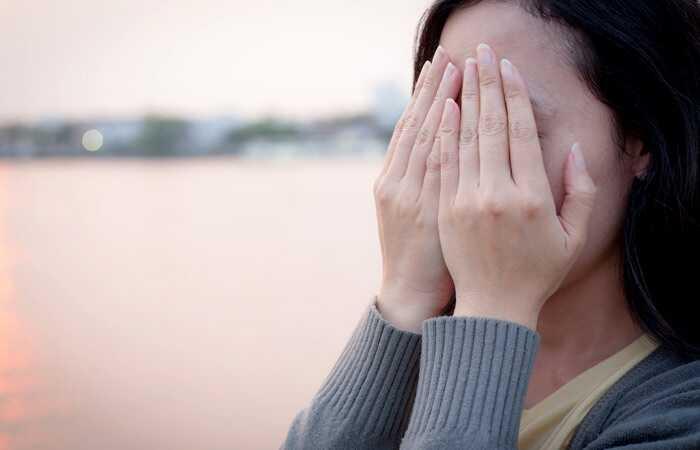 Ako otvoriť a vyladiť tretie oko