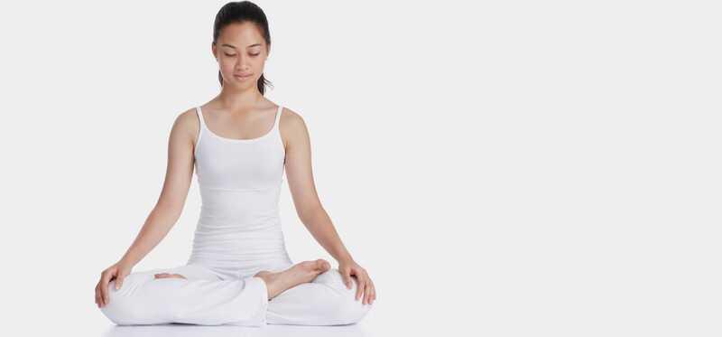 8 jednoduchých krokov k praxi Tummo Meditácia
