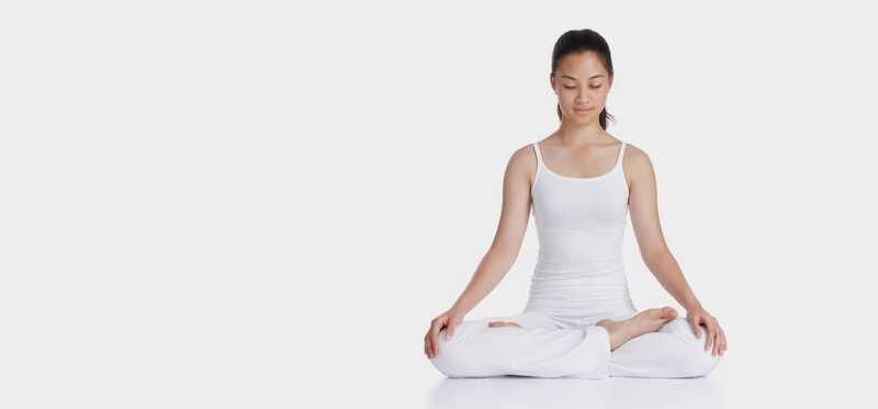 5 enkle tips til at opbygge din mentale stamina
