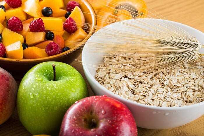 Jednoduché tipy na chudnutie za pouhých 10 dní