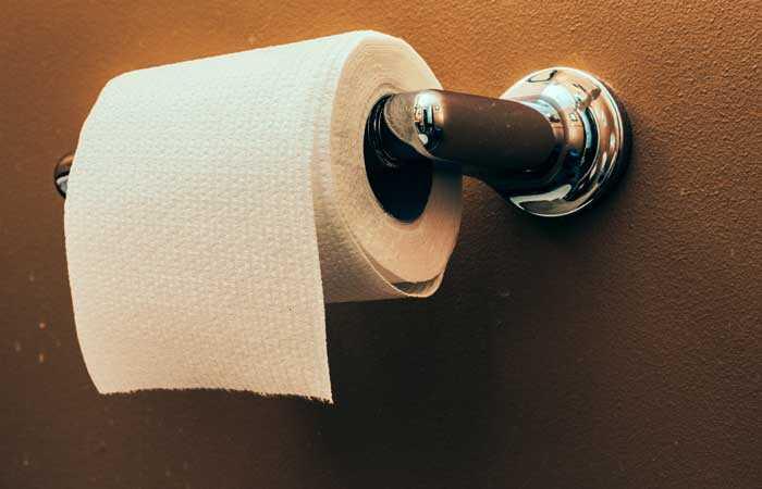 Jednoduché tipy na udržanie zdravého vaginálneho hygieny