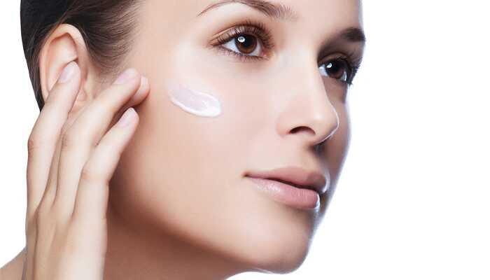 Jednoduché tipy na Vyzerajte krásne bez make-upu