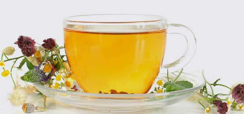 5 jednoduchých spôsobov, ako bylinný čaj výsledky v chudnutí