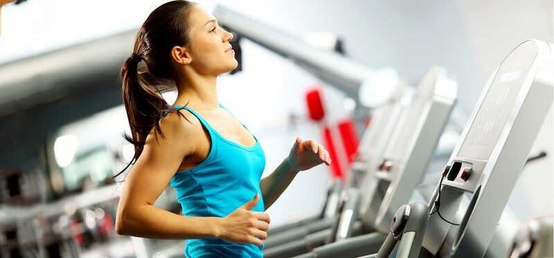 3 enkle måder at slippe af med fedt