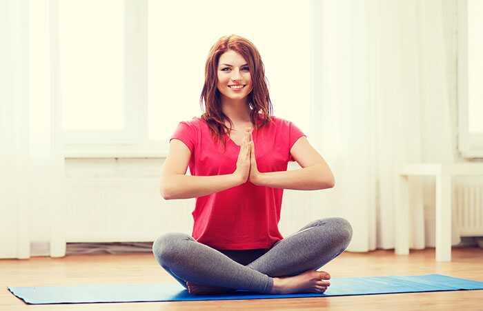 16 geriausių būdų prarasti pilvo riebalus be jokio fizinio krūvio