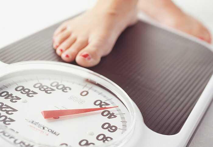 16 jednoduchých spôsobov, ako schudnúť bez diéty