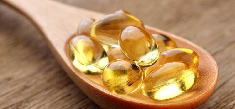 5 jednoduchých spôsobov, ako znížiť zlé cholesterol