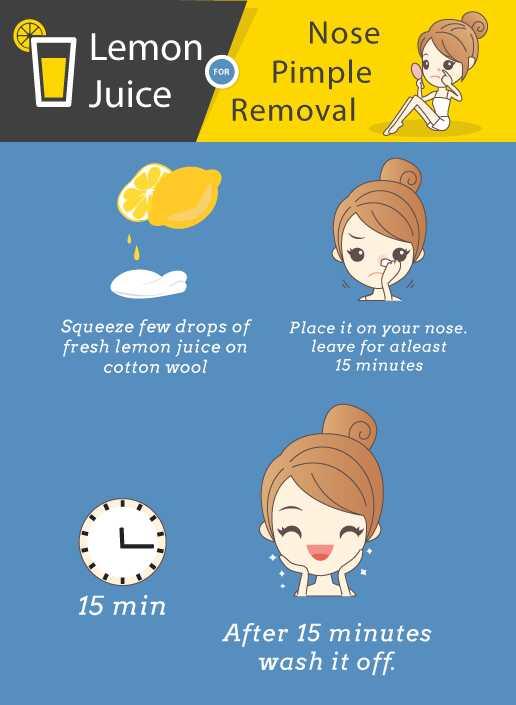 Ako sa zbaviť pupienkov na nos (6 spôsobov, ako odstrániť)