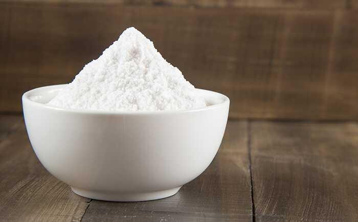 25 najlepších liekov na odstránenie bielych hláv na tvár a nos