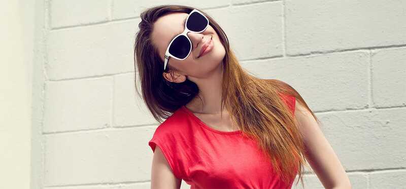 Skinny girl Diet - 5 základných pravidiel, ktoré by ste mali dodržiavať